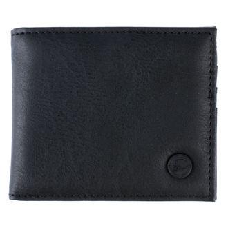 Wallet METAL MULISHA - MONOLITH, METAL MULISHA