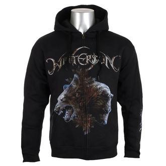 hoodie men's Wintersun - Animals - NUCLEAR BLAST, NUCLEAR BLAST, Wintersun