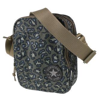 Small Shoulder Bag CONVERSE - Poly Cross Body, CONVERSE