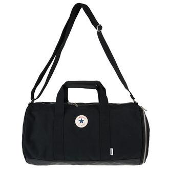 Bag CONVERSE - Canvas Duffel, CONVERSE