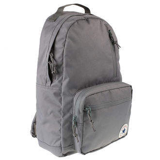 Backpack CONVERSE - GO, CONVERSE