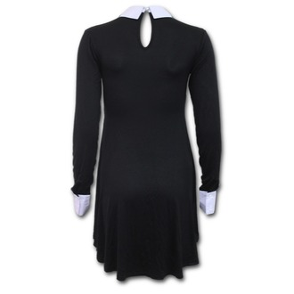 Dress Women's SPIRAL - COVEN - BITCHCRAFT, SPIRAL