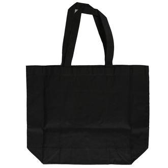 Handbag Metallica - Scary Guy - Black, Metallica