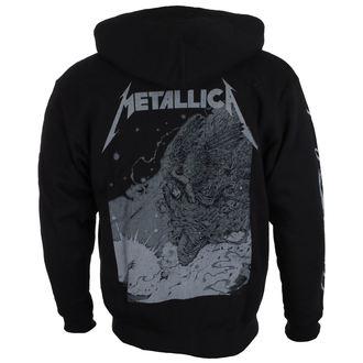 hoodie men's Metallica - Phantom Lord -, Metallica