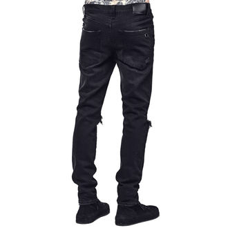 Pants men DISTURBIA - LO FI, DISTURBIA