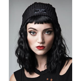 Beanie DISTURBIA - PARTY, DISTURBIA
