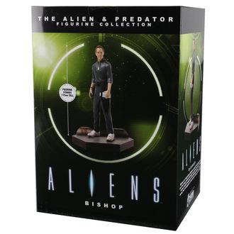 Action Figure The Alien & Predator (Aliens) - Collection Bishop