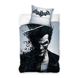 Bedding  Batman - Arkham - Joker