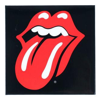 magnet Rolling Stones - ROCK OFF, ROCK OFF, Rolling Stones