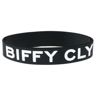 Rubber Bracelet Biffy Clyro - ROCK OFF, ROCK OFF, Biffy Clyro