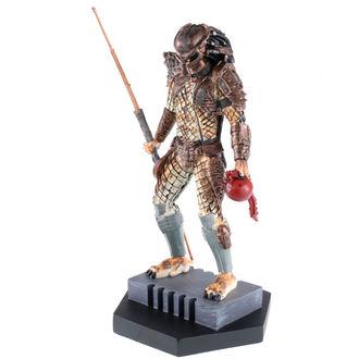 Action Figure Alien & Predator - Collection Hunter Predator