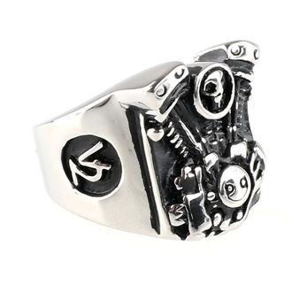 ring ETNOX - Shovelhead, ETNOX