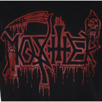 t-shirt metal men's - Death - MOSHER, MOSHER