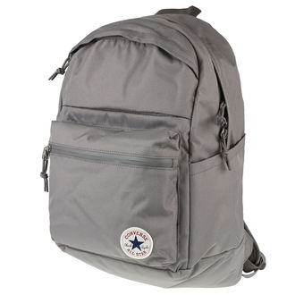 Backpack CONVERSE - Poly, CONVERSE