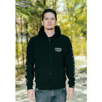 hoodie men's - Traditions - COLLECTIVE COLLAPSE