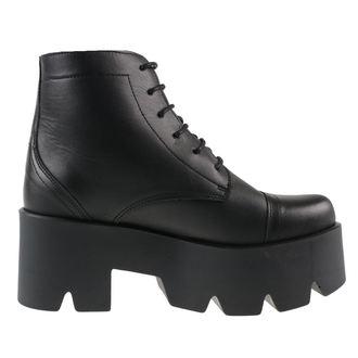 Wedge shoes women's - ALTERCORE - ALT020