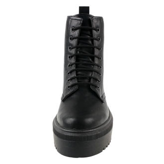 wedge boots - ALTERCORE