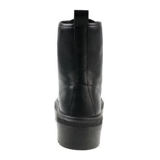 wedge boots - ALTERCORE - ALT016