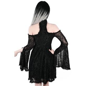 Women's dress KILLSTAR - Beyond Dawn - KSRA001032