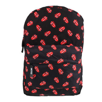 Backpack ROLLING STONES - ALLOVER CLASSIC, Rolling Stones