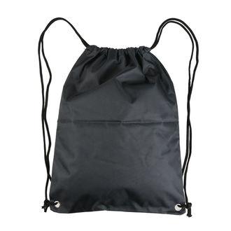 Bag Bullet For my Valentine - COFFIN, Bullet For my Valentine