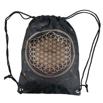 Bag Bring Me The Horizon - SEMPITERNAL, Bring Me The Horizon