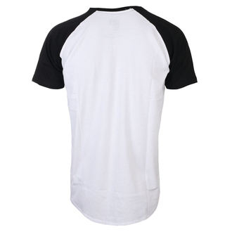 t-shirt metal men's Bullet For my Valentine - Venom - ROCK OFF, ROCK OFF, Bullet For my Valentine
