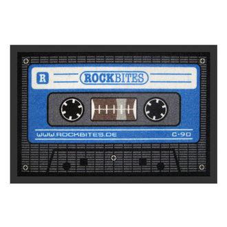 Doormat Tape - Blau - Rockbites, Rockbites