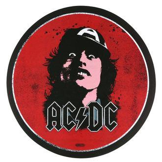 Doormat AC / DC - Face 0 60 - Rockbites, Rockbites, AC-DC