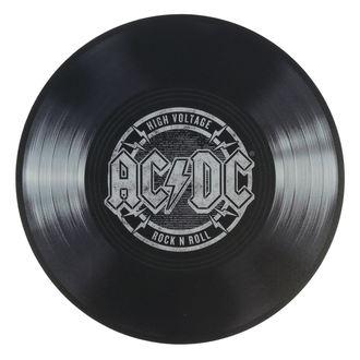 Mouse Pad AC / DC - High Voltage - Rockbites - 101184