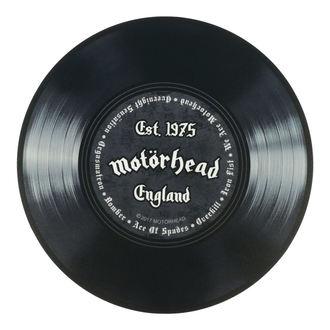 Mouse Pad Motörhead - Rockbites - 101185