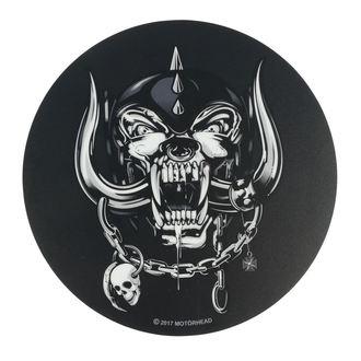 Mouse Pad Motörhead - Warpig - Rockbites, Rockbites, Motörhead