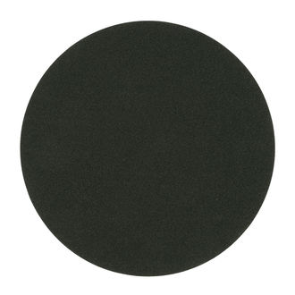 Mouse Pad Record Music - Rockbites - 101188