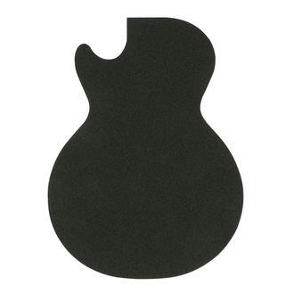 Mouse Pad Guitar - Rockbites, Rockbites