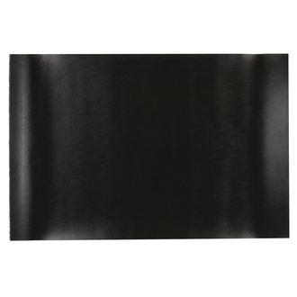 Doormat Rot - Rockbites, Rockbites