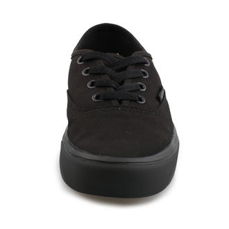 low sneakers unisex - UA AUTHENTIC LITE (Canvas) Bla - VANS, VANS
