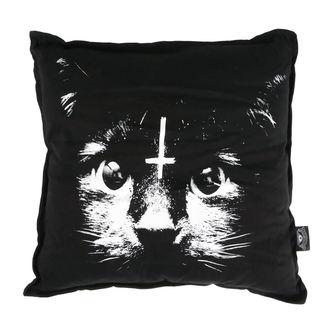 Pillow AMENOMEN, AMENOMEN