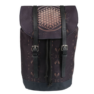 Backpack Bring Me The Horizon - F.O.L. Heritage, Bring Me The Horizon