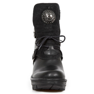 high heels women's - NEW ROCK - M.NEOTR061-S1