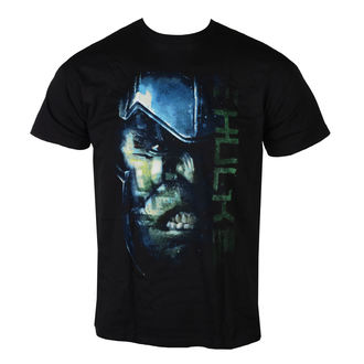 film t-shirt men's Thor - Hulk - LIVE NATION, LIVE NATION
