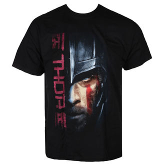 film t-shirt men's Thor - RAGNAROK - LIVE NATION - PE15631TSB