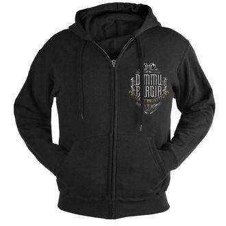 hoodie men's Dimmu Borgir - 25 Years - NUCLEAR BLAST, NUCLEAR BLAST, Dimmu Borgir