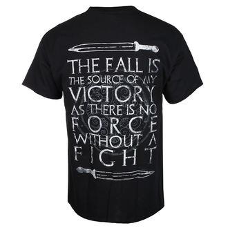 t-shirt metal men's Fleshgod Apocalypse - Pathfinder - RAZAMATAZ, RAZAMATAZ, Fleshgod Apocalypse
