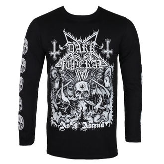 t-shirt metal men's Dark Funeral - AS I ASCEND - RAZAMATAZ, RAZAMATAZ, Dark Funeral