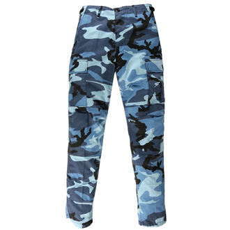 Men's Trousers US BDU, MMB