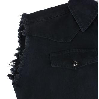 Men's sleeveless shirt (vest) FIVE FINGER DEATH PUNCH - LEGIONARY - RAZAMATAZ - WS118