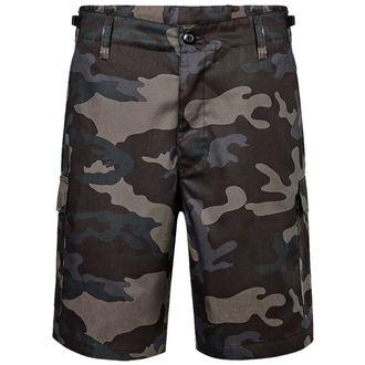men's shorts BRANDIT - Combat, BRANDIT