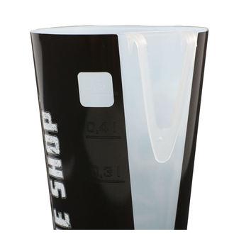 Cup METALSHOP - MS053