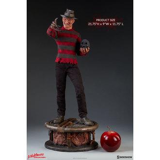 Figure (Decoration) Nightmare on Elm Street - Freddy Krueger