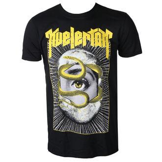 t-shirt metal men's Kvelertak - NEW ERROR - PLASTIC HEAD, PLASTIC HEAD, Kvelertak